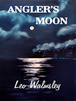 Angler's Moon kindle edition