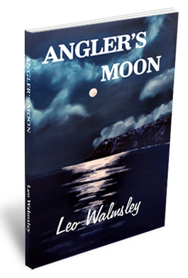 New Angler's Moon cover