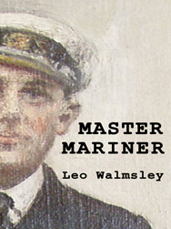 Master Mariner kindle edition