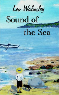 Sound of the Sea cover image
